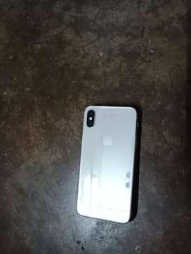 Iphone x256