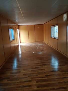 porta cabin office container  Prefab Homes movable home offices