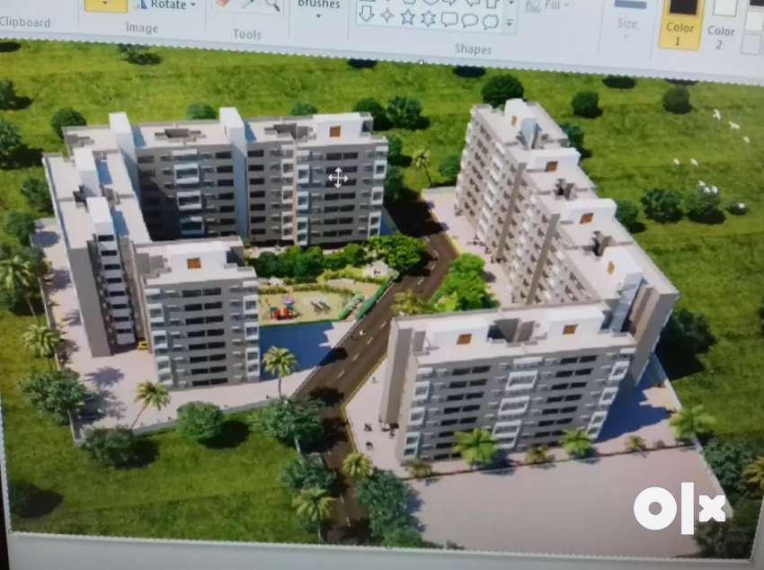 I want resale row house at kamatwade or khutwad nagar 0