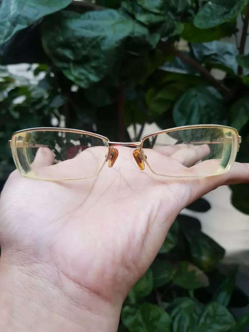 Kacamata Yves Saint Laurent YSL italy original