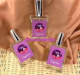 Inspired parfum all varian