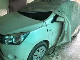 Maruti Suzuki Celerio 2016 Diesel Well Maintained