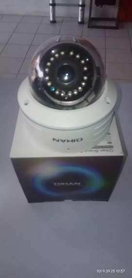 Menjual,pemasangan dan jasa servis camera cctv