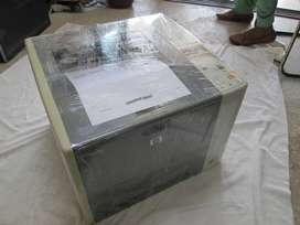Hp P3005dn Printer for sell