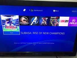GAME PS4 DIGITAL SUPER MURAH