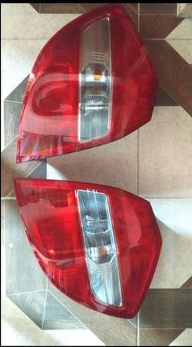 Stoplamp mobil honda jazz RS ge 8 original