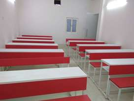 Brand New school furniture tables & Chairs