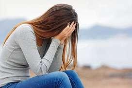 Stress & Depression Relief
