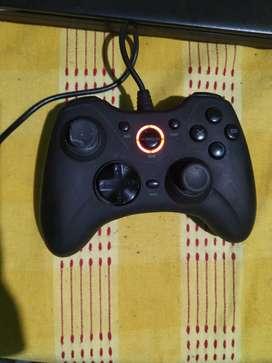 XEOX PRO ANALOG GAMEPAD-USB