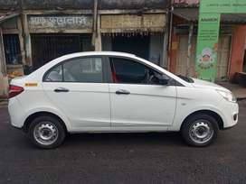 Commercial Car,  good condition,  well maintained