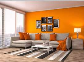 Urgent sale required for highly maintained 2BHK Flat at Chira Chas