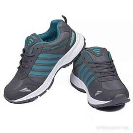 MAN'S RUNNING SPORTS SHOES