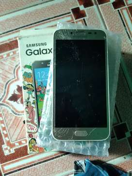 Samsung galaxy j2 old man use mobile 2019 model box bill available