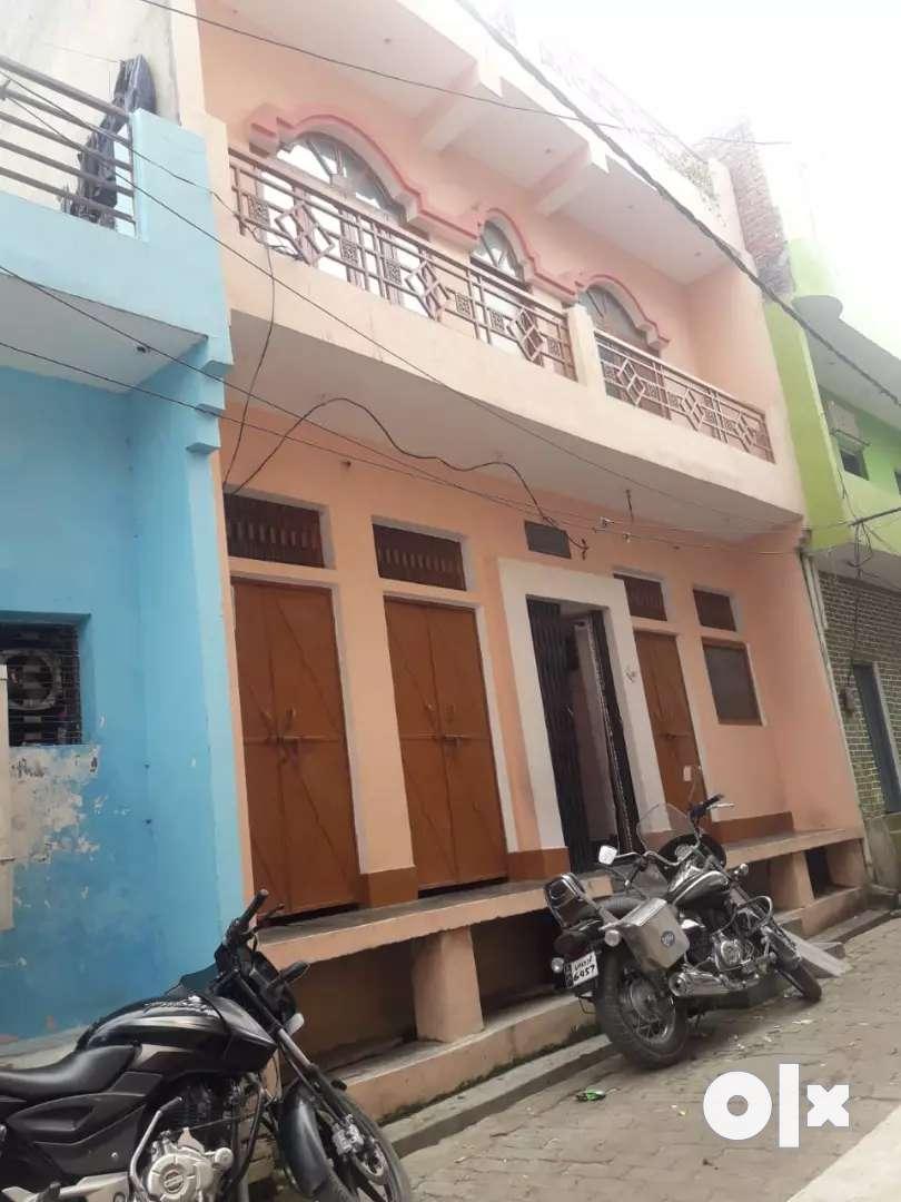 Urgent sale My house  area 1150 sq ft 0