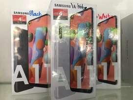 Samsung a11 3/32