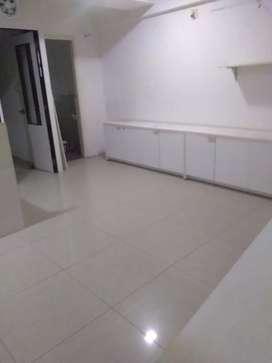 1 room kitchan for rent nr, vastrapur railway station,