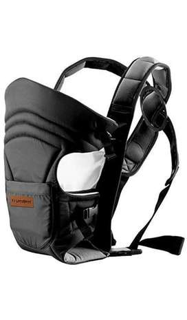 Trumom USA (3-in-1) baby carrier for 06- 36 months (Fixed Price)