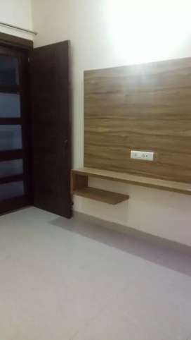 3bhk Duplex house dhakoli near old Ambala highway