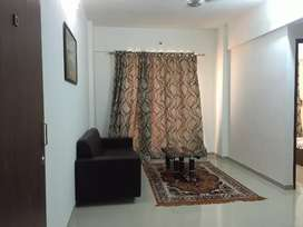 Flat for sell in Daman 9lakh to 20 lakh