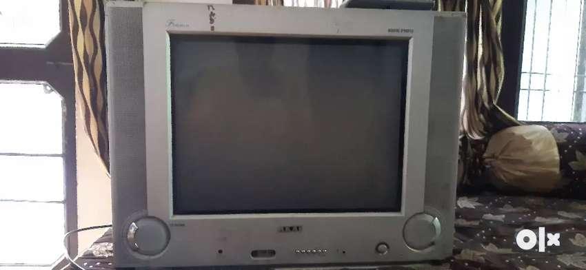 Television AKAI 0