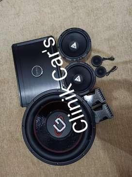 Audio mobil paket terbaru harga termurah ^_^