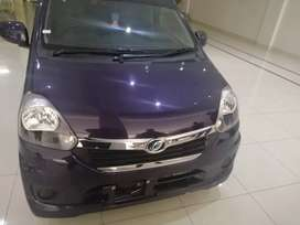 Car for rent and pick and drop service 24 hours