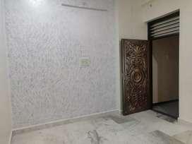 2bhk flat available on rent in Krishna Nagar,  Mathura