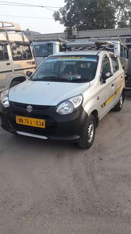 Taxi no.with ac. heater