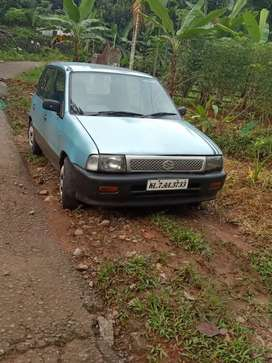 Good vehicle good condition paper clear