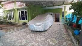 Dijual cepat Lagenda bali batamcenter HOOK