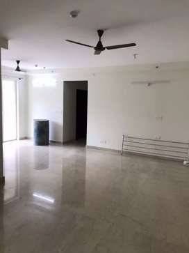 Ultra Luxury 3Bhk Flat For Lease