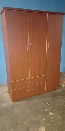 new wardrobe plywood sunmikar