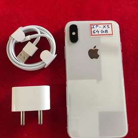 Iphone xs64gb