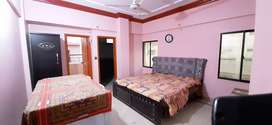 180 yards 3 bed DD Portion for Sale in Gulshan e Iqbal block 13-D/3