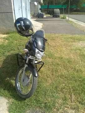 Honda CB shine optimax -125 cc