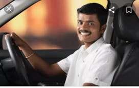 Urgent need driver job