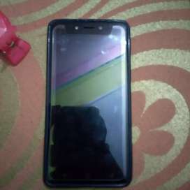 Coolpad mobile in best  condition