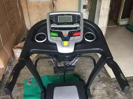 treadmill Chi_cagoo