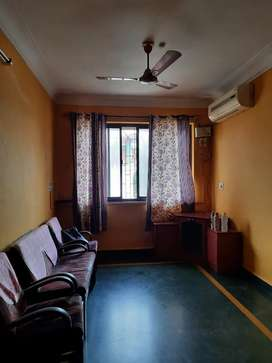 1bhk for rent 11000 (negotiable)