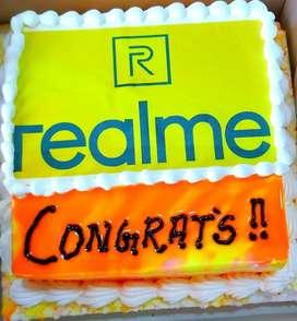 Realme service centre CCO job only female