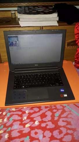 Dell laptop Vostro 14.. 3000 Series