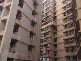Want to give my flat on rent if anybody interested plzzz contact me