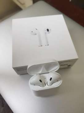 Airpods 2 normal