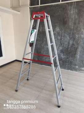 Tangga tangga terlaris