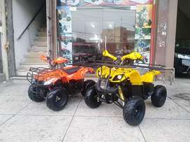 Atv Quad petrol 4 wheel bikes Available At Subhan shop Deliver All Pak