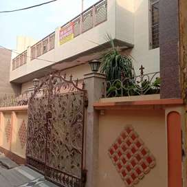 Ready to move House for sale in nandpuri kankar khera meerut