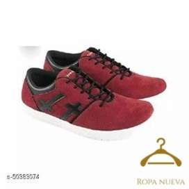 Sepatu everflow VJM