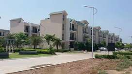Ground Floor 1180 Sq Feet Available In Omaxe Phase 2