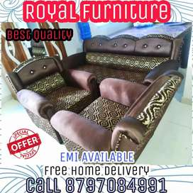 Special offers Sofa Set At Wholesale prices best quality