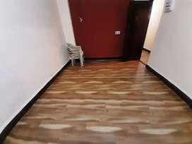 PANDURANG WADI, 1 ROOM KITCHEN FLAT FOR RENT, DOMBIVLI EAST